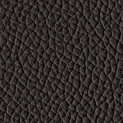 780 sötétbarna (valódi bőr)