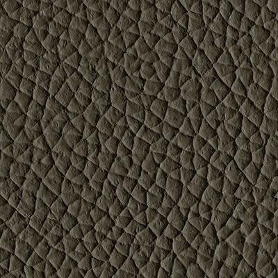 782 mohazöld (valódi bőr)