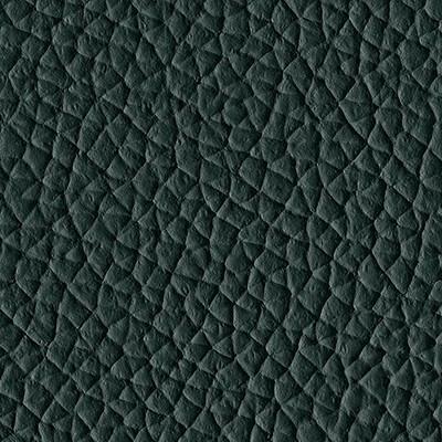 783 sötétzöld (valódi bőr)