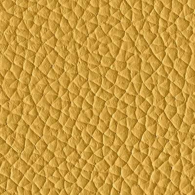 787 ananászsárga (valódi bőr)