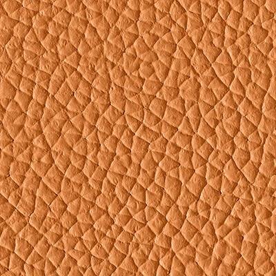 788 narancssárga (valódi bőr)