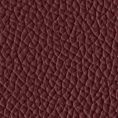 790 gránátvörös (valódi bőr)