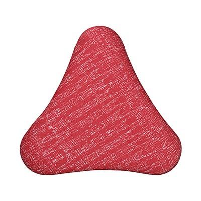 CV1 - piros