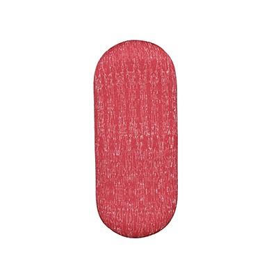 CV10 - piros