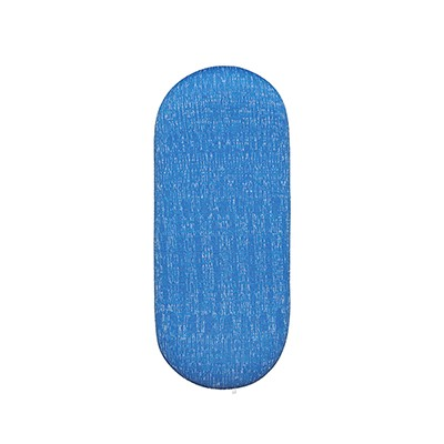 CV60 - kék