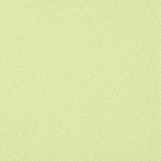 TB5 zöld (Xtreme FR)