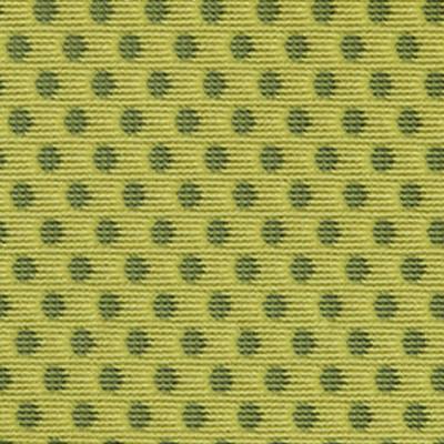 CR9 mustárzöld (100% poliészter)