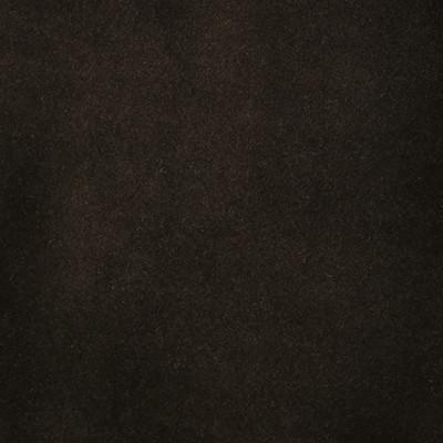 KB7 sötétbarna (100% poliészter)
