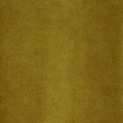 KB15 mustársárga (100% poliészter)