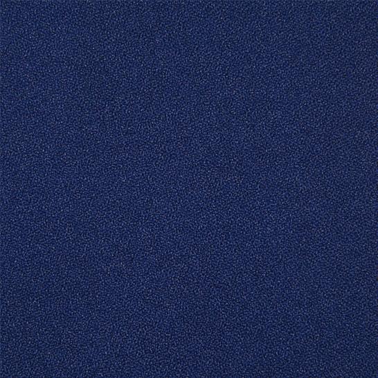 TB6 kék (Xtreme FR)