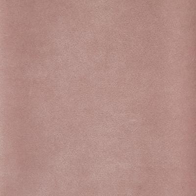KB17 pink (100% poliészter)