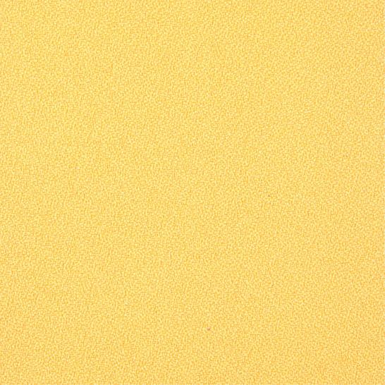TB9 sárga (Xtreme FR)