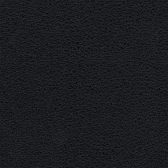 V60 fekete (marhabőr)