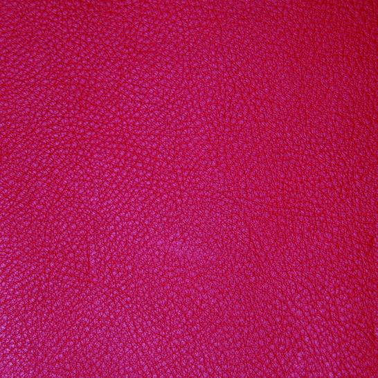 V61 piros (marhabőr)