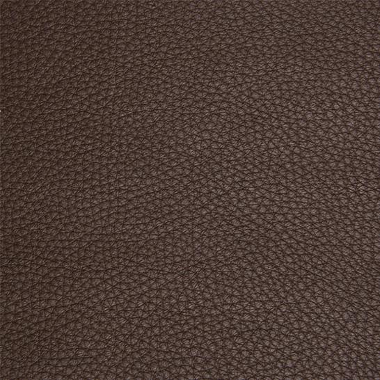 V67 barna (marhabőr)