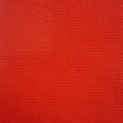 G21 red  (100% polypropylene)