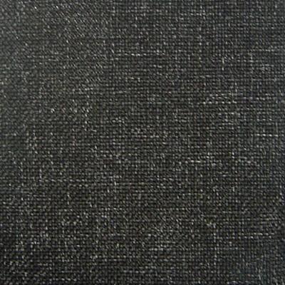 G22 anthracite  (100% polypropylene)