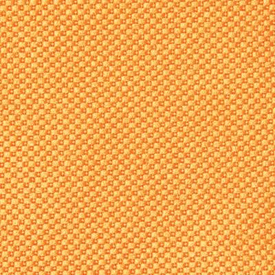 W59 narancssárga (100% poliészter)