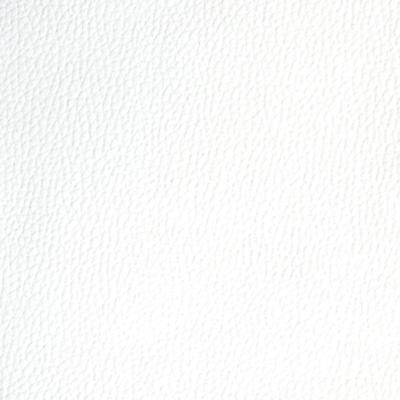 S03 fehér (80% pamut + 20% PU)