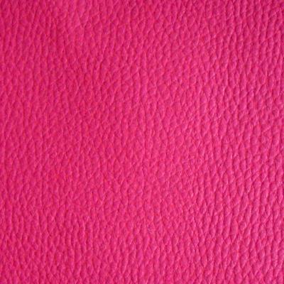 S04 pink (80% pamut + 20% PU)