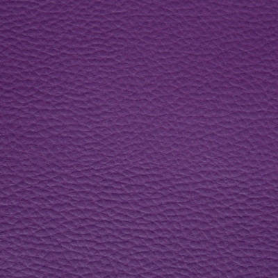 S07 lila (80% pamut + 20% PU)