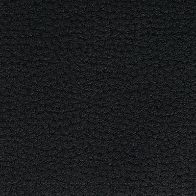 S10 fekete (80% pamut + 20% PU)