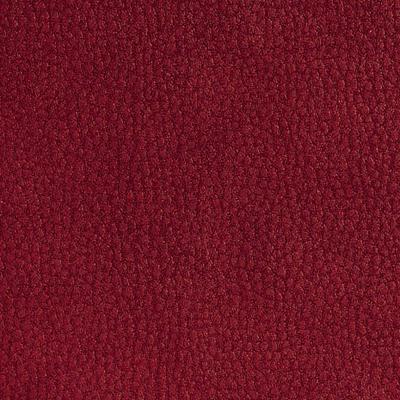 S11 piros (80% pamut + 20% PU)