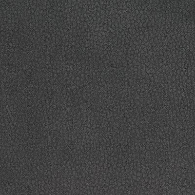 S12 szürke (80% pamut + 20% PU)
